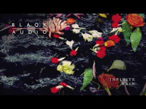 Blaqk Audio - Infinite Skin Mp3