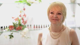 История саентолога: Ирина Бабушкина, предприниматель