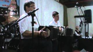 Mami Bleib zu Haus - Márcio e Guilherme