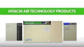 Безмасляные винтовые компрессоры Hitachi(Безмасляные винтовые компрессоры фирмы Hitachi. Презентационное видео. http://kompressorrf.ru Ссылка на канал: http://www.youtub..., 2013-03-25T06:50:26.000Z)
