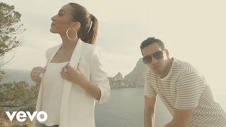 DJ Moh Green - Ven Aqui ft. Kenza Farah, Six
