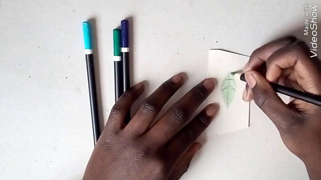 Crelando Vs Color Pep S Youtube