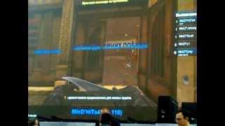 турнир point blank Весна 2011(видео, добавленное с мобильного телефона., 2012-03-25T09:37:57.000Z)