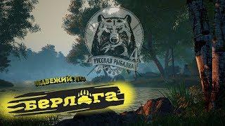 Подарки новичкам+Турниры (голд наживка)Набор в команду !) Русская Рыбалка 4 топ игра!