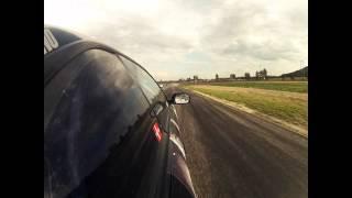 Andrè Birkelid 2012 Promo | Nissan 200sx s14.5 | Petrolhead Media