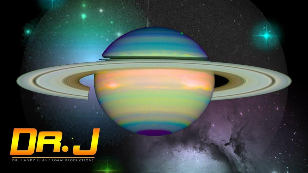 Planet Maccabee