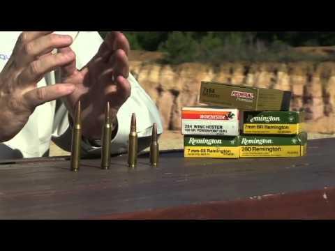 The 7mm caliber: Guns & Gear|S4