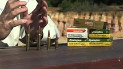 The 7mm caliber: Guns & Gear S4