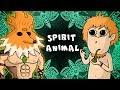 Spirit Animal (18+)