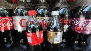 NYC Soda Ban - Heated TYT Debate