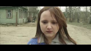 Лес - Русский Трейлер 2017