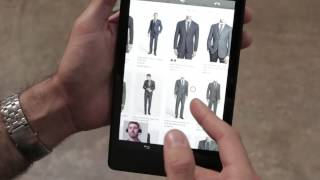 SightCall Online Shopping Agent Demo