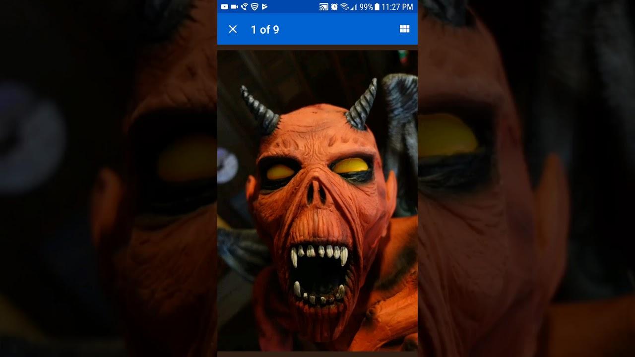 ebay spirit halloween finds good stuff youtube - Spirit Halloween Locations Michigan