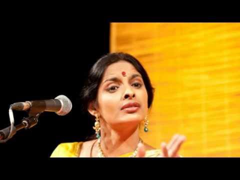Ranjani Gayatri - Naachike Aaye - Raag Basant