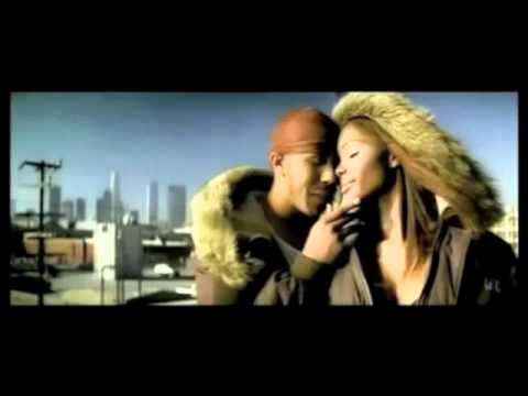 marques houston all because of you remix 2011
