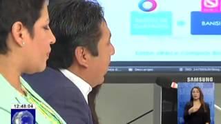 El Telégrafo reveló listado de empresas ecuatorianas en los Panamá Papers