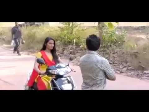 😁The best comedy😂 Gargar mandla film Kundapur kannada best comedy
