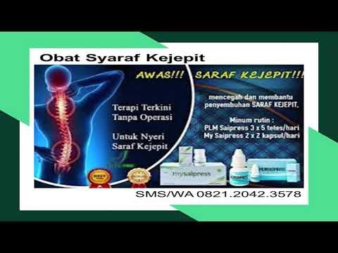 Beruntung Ketemu!!! Sakit Pinggang,Syaraf Kejepit dan Lumpuh Dapat Disembuhkan Herbal Ini.