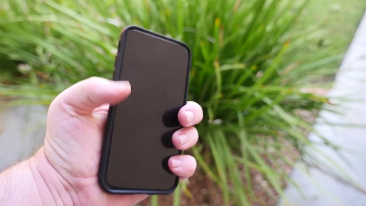 yesgo iphone 8 plus case
