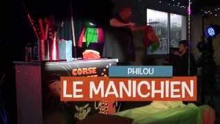 Corse Magie 2013