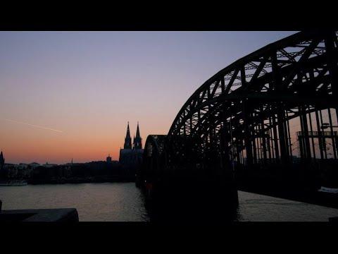 The Epic of Nordrhein-Westfalen Part I