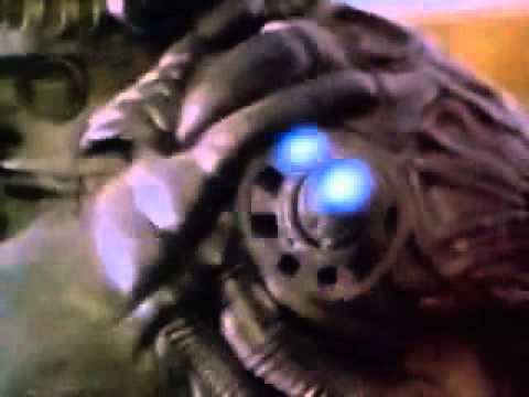 Download Nemesis 2- Nebula (1995) Trailer