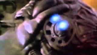 Nemesis 2- Nebula (1995) Trailer - YouTube