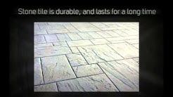 Different Types of Tile Flooring in Missouri City TX From Inspired Floors