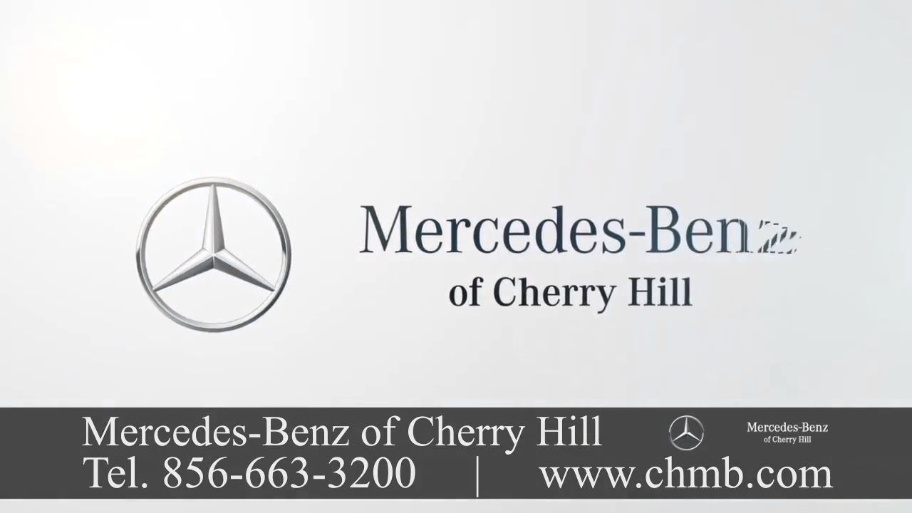 Pre Owned Benz Dealership Near Me In Colonia New Jersey 8566633200