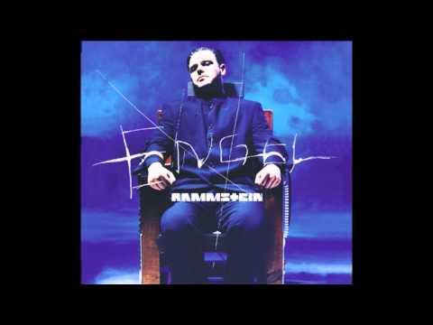 Rammstein -  Rammstein (Eskimos & Egypt Radio Edit)