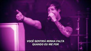 Simple Plan - When I'm Gone (Legendado)