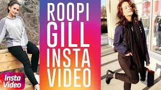 Roopi Gill | Insta | Prabh Gill | Speed Records