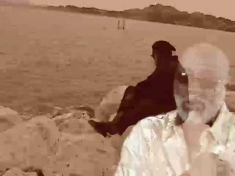 LARRY VANN - Sitting In Limbo