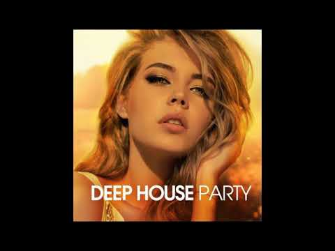Breath Into Me Vocal Deep House Mixed By Dj Leo