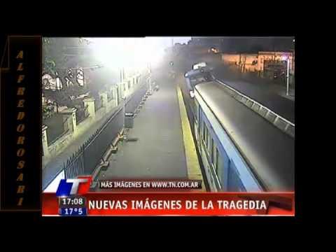 Noticias del día,  Argentina