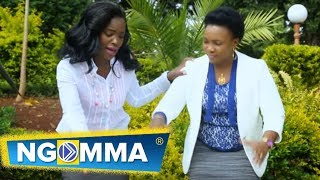 Florence Andenyi ft Martha Mwaipaja - Funguo - music Video