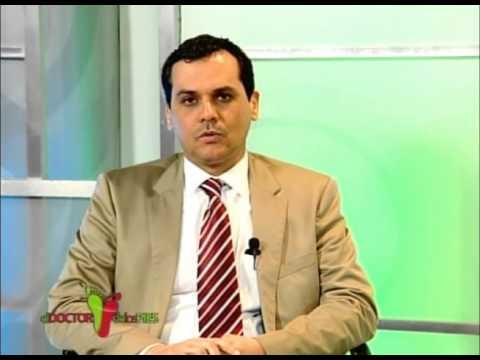 SISTEMA LINFATICO....Dr. Ivan J. Silva el dr.de los pies