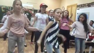 Open Kids - Не танцуй выпускной