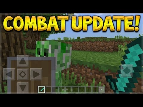 HORSES ARE CHANGING IN MINECRAFT!! - NEW Boss Mob ...