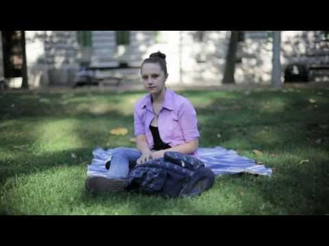 Efterklang - Sedna - Official Video
