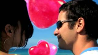 Soft Indian songs hindi best latest super hits free video music bollywood of download indian youtube