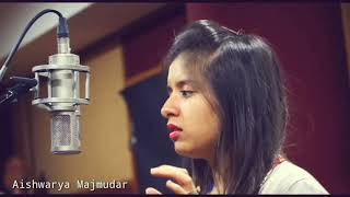 Meri Zindagi Mein | Official Song ft. Aishwarya Majmudar Mikul Soni & Fenilconic