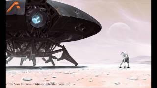 Armin Van Buuren - Orbion(extended version)