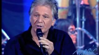 Gérard Lenorman - Pot Pourri - Les Années Bonheur - Patrick Sébastien