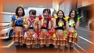 2016.3.13 秋葉原で開催された「アキバアイドルフェスティバルVOL.1...
