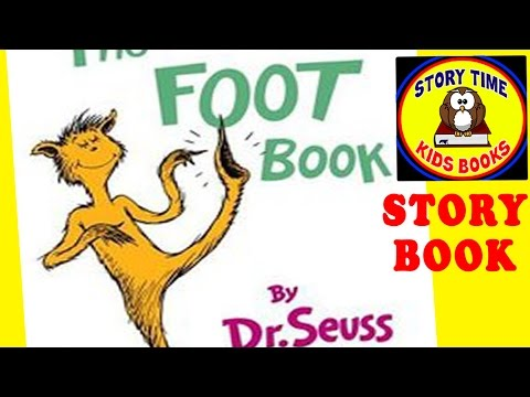 Read aloud 39 green eggs and ham 39 by dr seuss a book for for One fish two fish read aloud