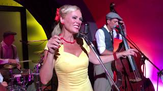 Puttin' on the Ritz - Katie & the Swing Aces - IMG 0269 HEVC