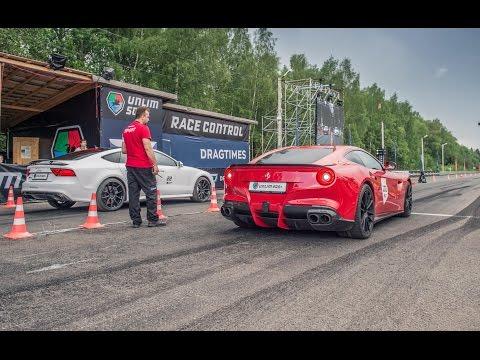 ferrari f12 tdf vs berlinetta with Ferrari F12 on Ferrari F12 Tdf Prueba En Fiorano moreover Midnight Monster Ferrari F12 Vs Viper Gts besides Ferrari F12 Berli ta furthermore Des Kai Tous Tesseris Xrwmatismous Ths Ferrari 488 Pista Piloti as well AKPuI27tXcA.