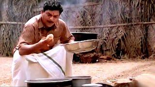 ജഗതി ചേട്ടന്റെ കൊലമാസ്സ് കോമഡി സീൻ | Jagathy Sreekumar Comedy Scenes | Malayalam Comedy Scenes
