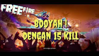 Download Lagu dj torang berkarya bukan sekedar gaya versi free fire mp3